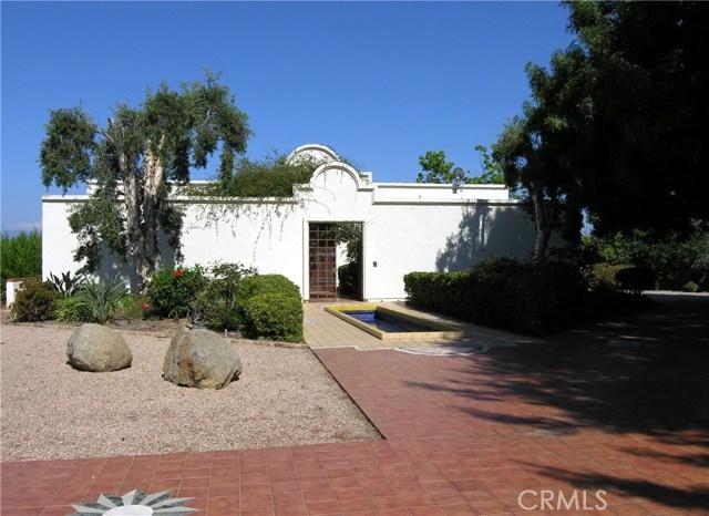 10363 Vista Montanoso, Escondido, CA 92026 Photo