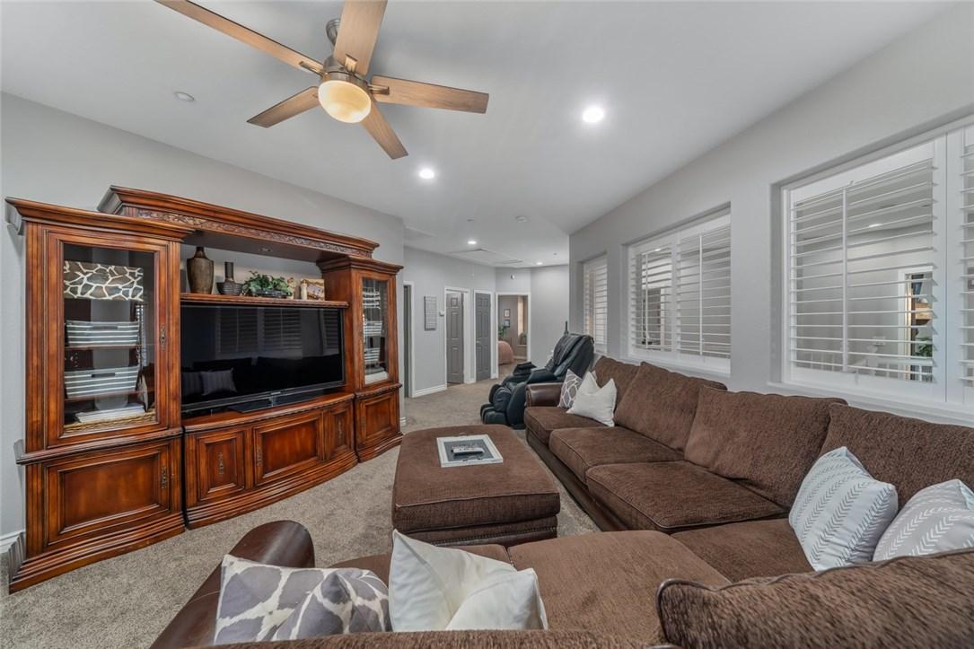 地址: 12799 Bahama Court, Rancho Cucamonga, CA 91739