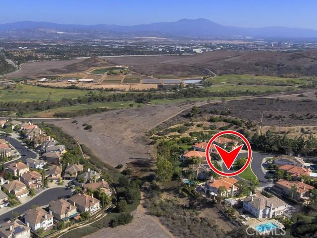 10 Blanchard Irvine, CA 92603 - MLS #: OC18266463