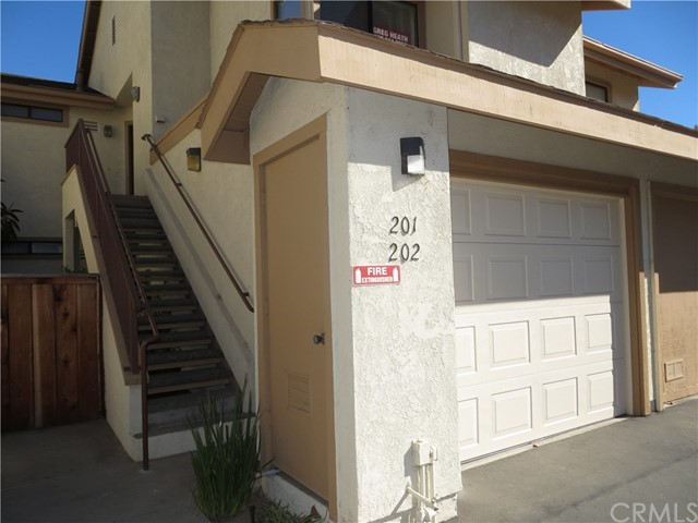Property for sale at 201 Village Circle Drive, Lompoc,  CA 93436