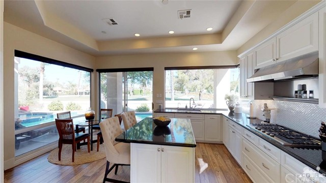 75160 Inverness Drive Indian Wells, CA 92210 - MLS #: 218024674DA