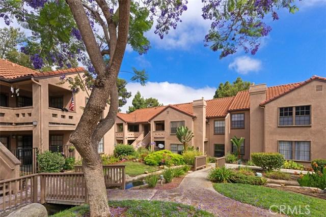 1066 Calle Del Cerro, San Clemente CA: http://media.crmls.org/medias/97ccb22c-b422-48c7-ab45-2a9a04a71341.jpg