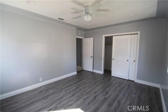 813 W Hughes Avenue, Montebello CA: http://media.crmls.org/medias/97cd6a85-bb9b-4910-8b8f-0a9229a9adb3.jpg
