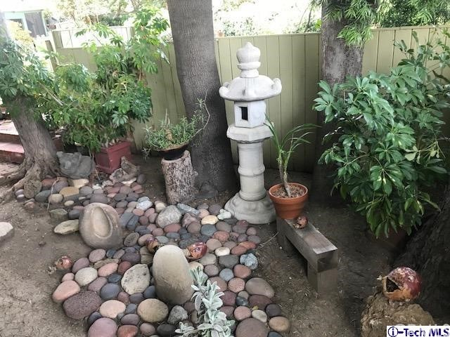 5033 La Calandria Way Los Angeles, CA 90032 - MLS #: 318001237