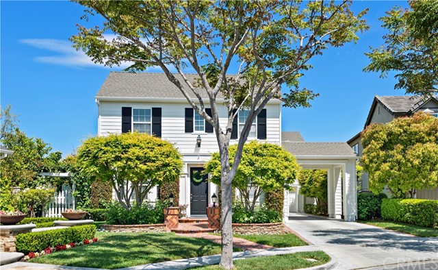 Photo of 11 Bryant Court, Ladera Ranch, CA 92694