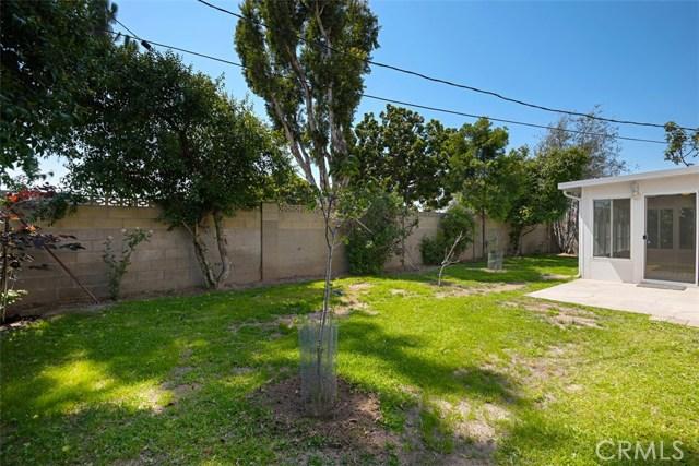 603 S Gaymont St, Anaheim, CA 92804 Photo 33