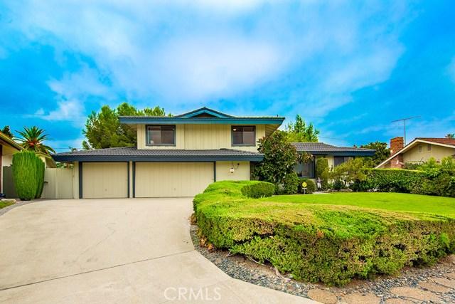 161 Santa Anita, Arcadia, CA, 91007