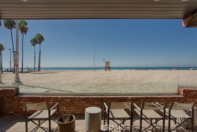 2400 W Oceanfront, Newport Beach CA: http://media.crmls.org/medias/97d5c52e-837d-4352-9f95-00840b49f73a.jpg