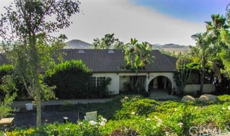 Photo of 33485 Louise Road, Winchester, CA 92596