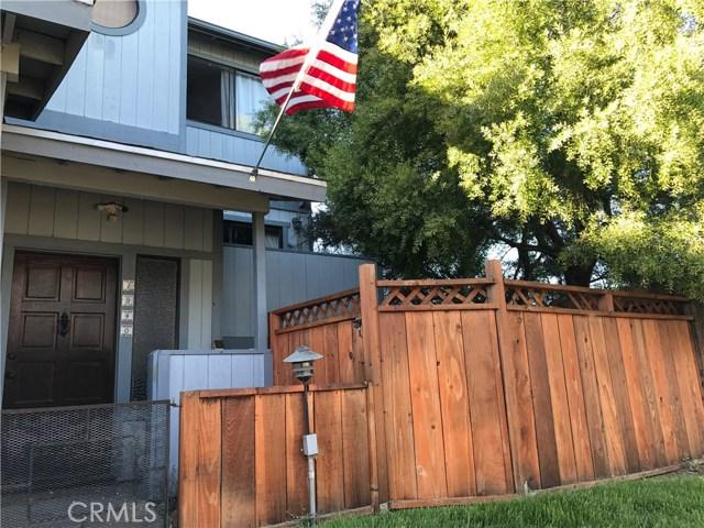 1940 S Elm Street, Oceano, CA 93445