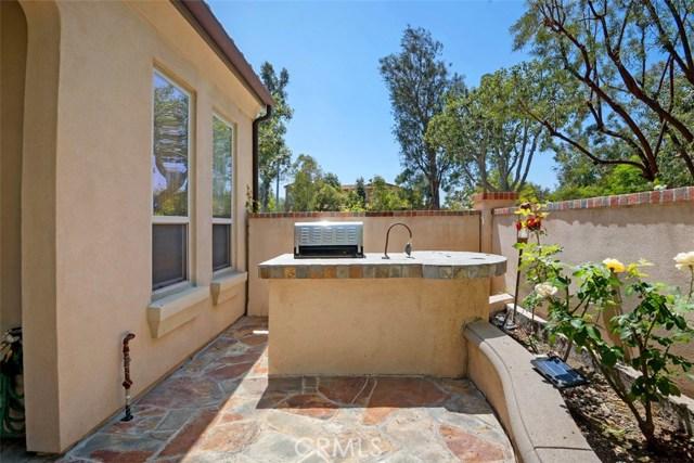 59 Regal, Irvine, CA 92620 Photo 30