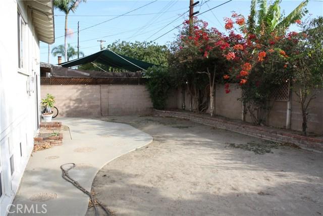 2522 E Sandalwood Ct, Anaheim, CA 92806 Photo 12