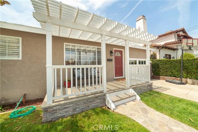 1209 Steinhart Avenue, Redondo Beach CA: http://media.crmls.org/medias/97d9aacd-7ef8-4784-8d46-04b590c5e11e.jpg