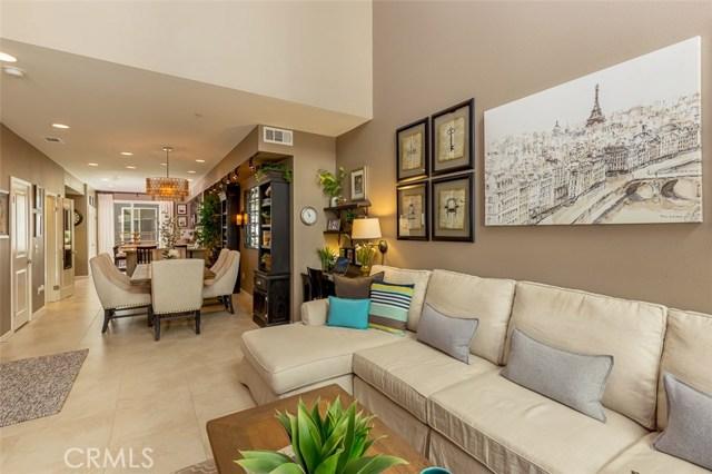 507 Rockefeller, Irvine, CA 92612 Photo 4