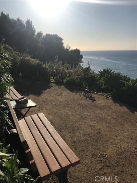 639 Paseo De La Playa 204, Redondo Beach, CA 90277 photo 51