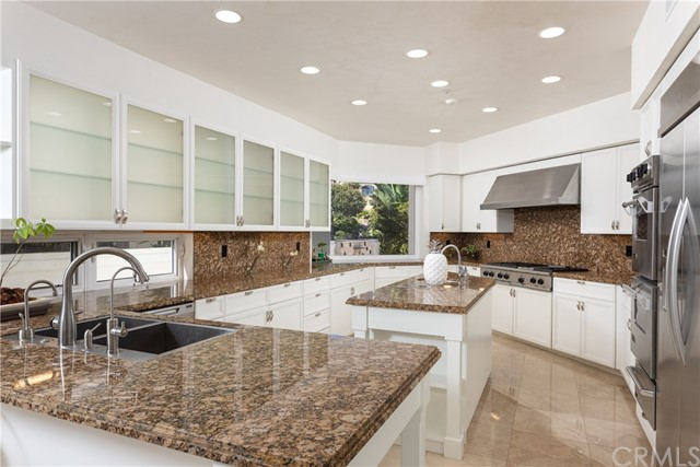 , CA  is listed for sale as MLS Listing OC18108350