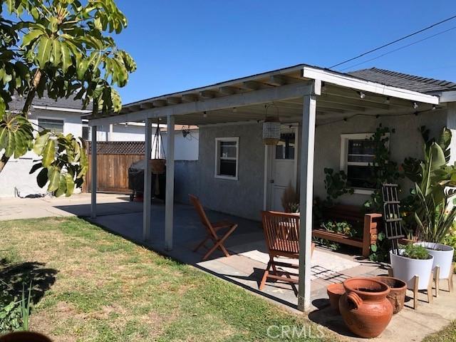 4828 W 136th Street, Hawthorne CA: http://media.crmls.org/medias/97deb51d-9cac-4a22-8b7e-e53af3c6a8f4.jpg