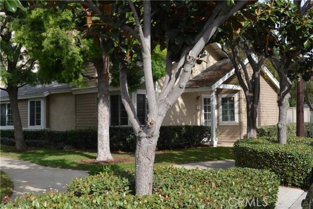 9 Fox Hollow, Irvine, CA 92614 Photo 28