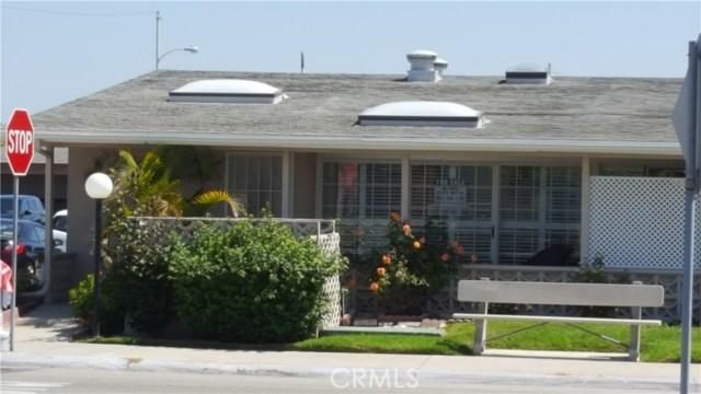 13540 St. Andrews Drive Unit 4L, Seal Beach CA 90740