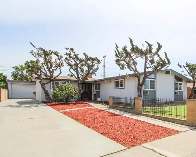 926 S Emerald St, Anaheim, CA 92804 Photo 0