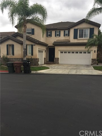 Single Family Home for Rent at 962 Bay Hill Place Placentia, California 92870 United States