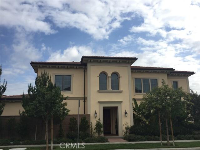 51 Crosshatch, Irvine, CA, 92602