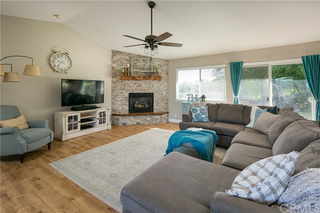 2305  Rio Rita Road, Atascadero in San Luis Obispo County, CA 93422 Home for Sale