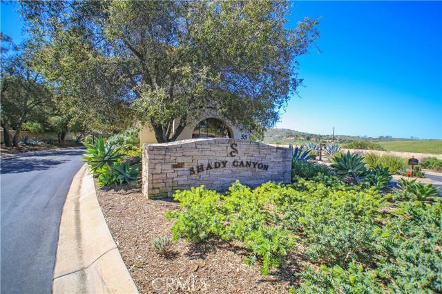 Irvine                                                                      , CA - $7,750,000