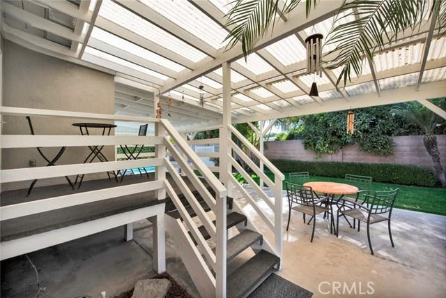 2053 S Waverly Dr, Anaheim, CA 92802 Photo 35