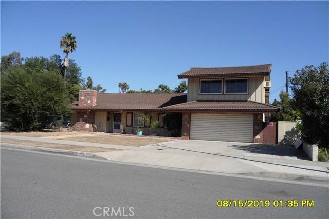 823 Newhaven Dr, Orange, CA, 92869