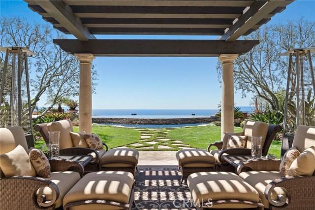 1 Shoreridge, Newport Coast CA: http://media.crmls.org/medias/97f00133-202b-4c1d-b789-2c1a99fe795b.jpg