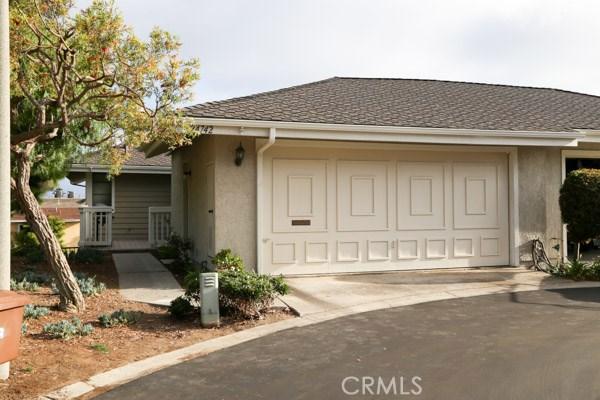 24742 Morning Star Lane 357, Dana Point, CA 92629
