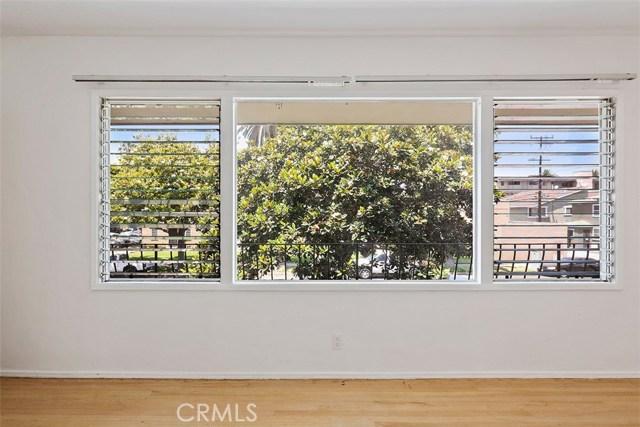 100 Cerritos Avenue Unit 6 Long Beach, CA 90802 - MLS #: PW18175153