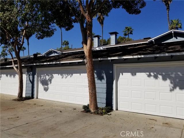 662 E Center St, Anaheim, CA 92805 Photo 3