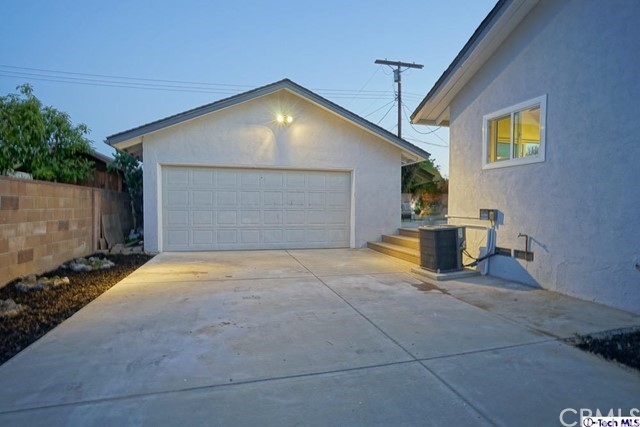 18242 Chase Street Northridge, CA 91325 is listed for sale as MLS Listing 318001541