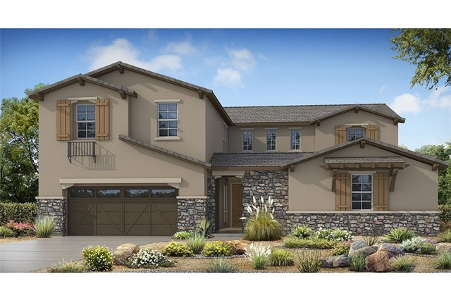 Photo of 6737 Birmingham Drive, Chino, CA 91710