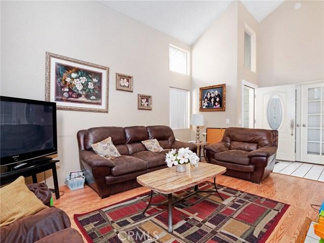 7621 Sullivan Place, Buena Park CA: http://media.crmls.org/medias/97f88f88-a6a6-4f8b-a2ec-b8e38bde7ab2.jpg