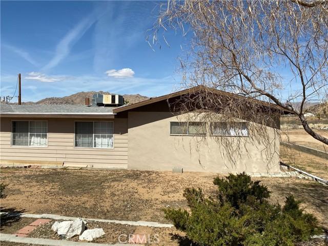 15387 Desert Star Road Apple Valley CA 92307
