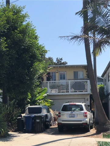 914 Prospect Avenue, Hermosa Beach, CA, 90254