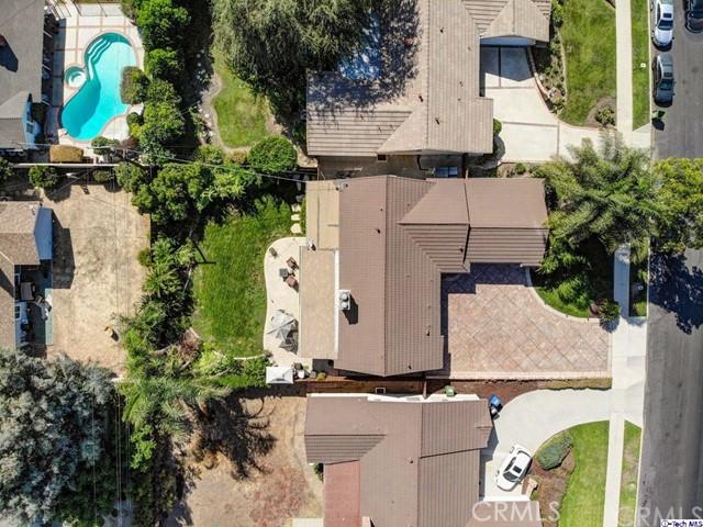 16816 San Jose Street, Granada Hills CA: http://media.crmls.org/medias/97fa8c4a-0dcf-4c10-b173-e0051fe8a8d9.jpg