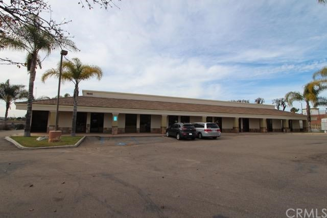 Commercial for Sale at 1645 Capalina Road Unit 400 1645 Capalina Road San Marcos, California 92069 United States