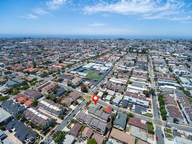 2101 Rockefeller Ln, Redondo Beach, CA 90278 photo 13