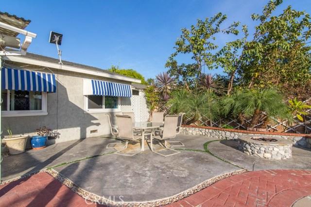 2654 W Stonybrook Dr, Anaheim, CA 92804 Photo 29