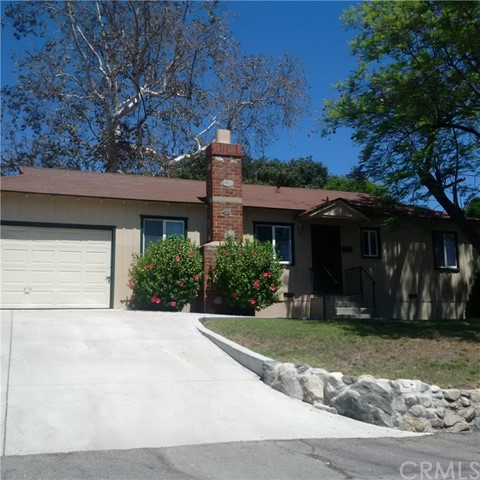 3521 Encinal Avenue La Crescenta, CA 91214 is listed for sale as MLS Listing TR16175787