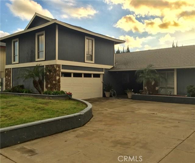556 N Heatherstone Dr, Orange, CA 92869 Photo