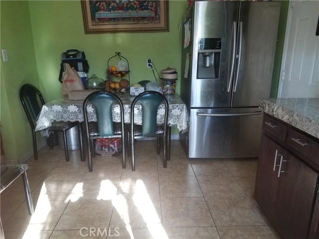 12974 Indian Street Moreno Valley, CA 92553 - MLS #: IV17083329