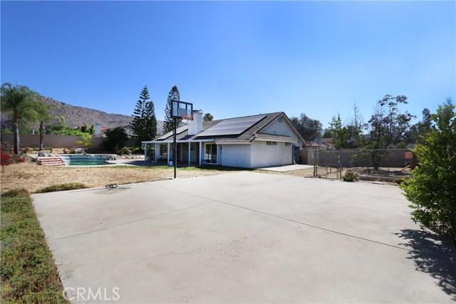 11545 Slawson Avenue, Moreno Valley CA: http://media.crmls.org/medias/97fde88f-3de7-4bab-91b5-18814af93d73.jpg