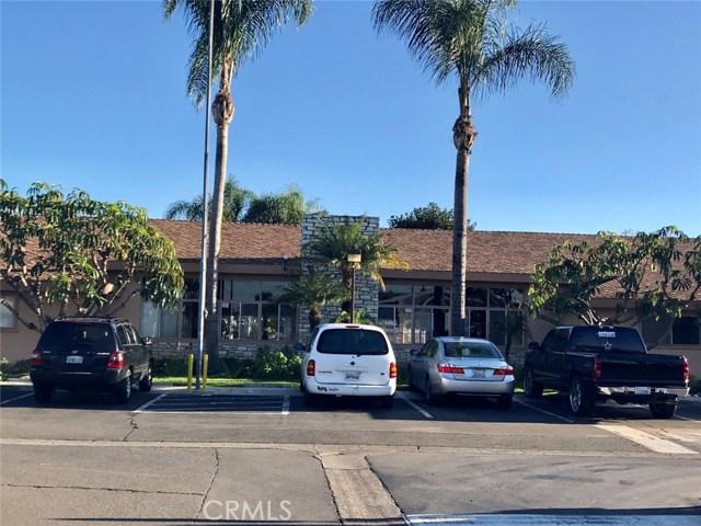 3050 Ball 159, Anaheim, CA, 92801