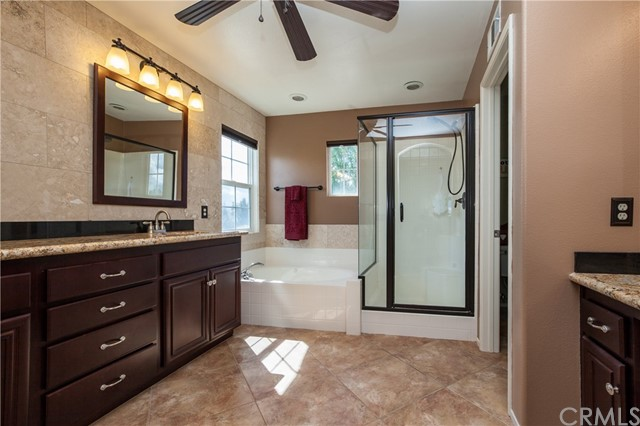 41120 Chemin Coutet, Temecula, CA 92591 Photo 36