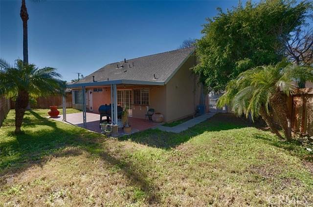1740 N Bates Cr, Anaheim, CA 92806 Photo 24
